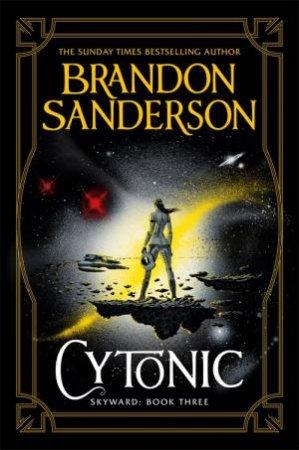 Cytonic
