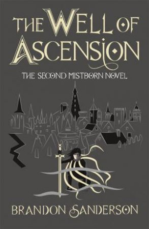The Well Of Ascension (10th Anniversary Ed)