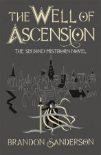 The Well Of Ascension 10th Anniversary Ed