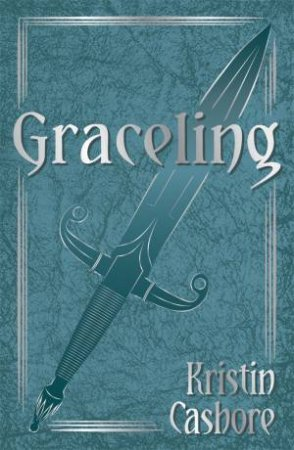 Graceling (10th Anniversary Ed)