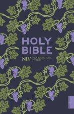 Hodder Classics NIV Holy Bible