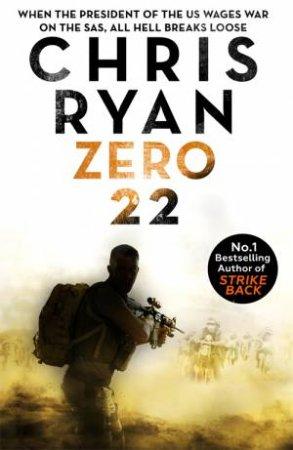 Zero 22