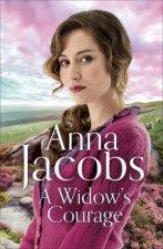 A Widows Courage