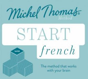 michel thomas french audiobook download