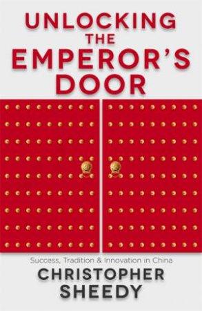 Unlocking The Emperor's Door