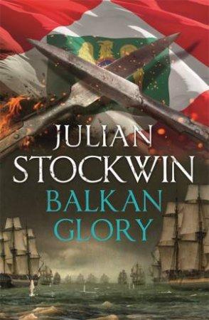 Balkan Glory