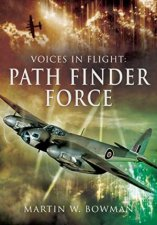 Voices in Flight Pathfinder Force