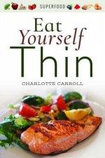 Eat YourselfThin