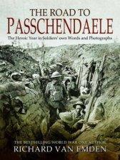 Road to Passchendaele