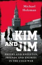 Kim And Jim