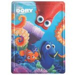 Finding Dory: Happy Tin by Various