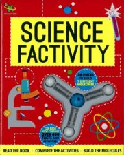 Factivity Kit Science