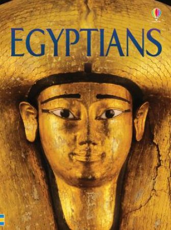 Beginners: Egyptians by Various