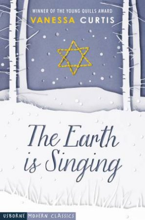 Earth Is Singing