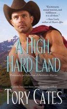 A High Hard Land