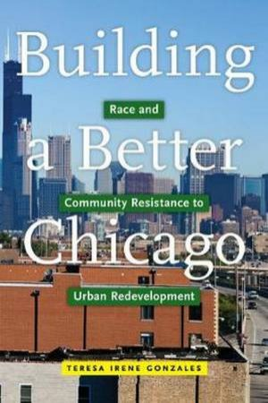 Building A Better Chicago