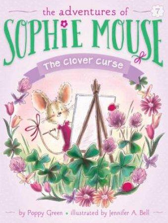 The Clover Curse