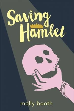 Saving Hamlet
