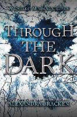 Darkest Minds Collection: Through the Dark