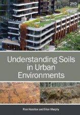 Understanding Soils In Urban Environments
