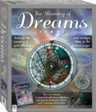The Meaning of Dreams Kit