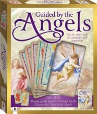 Guided by The Angels Kit by Various