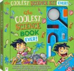 The Best Science Kit Ever 2019