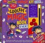 The Best Magic Tricks Kit Ever 2019