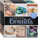 Create Your Own Bracelets Kit
