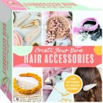 Create Your Own Hair Accessories Kit