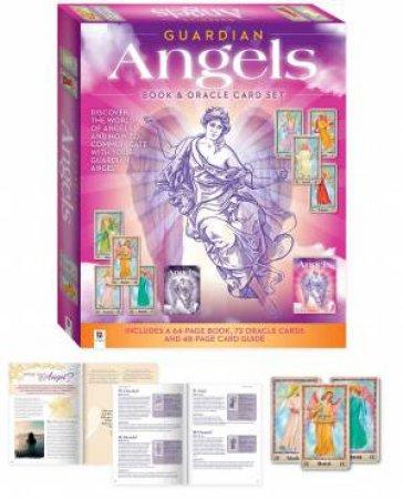Guardian Angels (2020 ed)