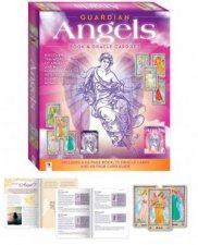 Guardian Angels 2020 ed
