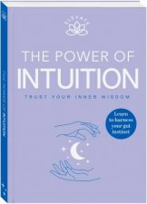 Elevate The Power Of Intuition