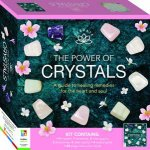 Elevate The Power Of Crystals Box Set