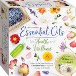 Essential Oils Box Set