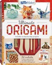 Art Maker Ultimate Origami