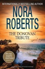 The Donovan Tribute