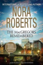 The MacGregors Remembered