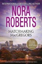 Matchmaking MacGregors