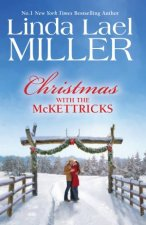Christmas With The McKettricks