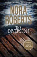 The Diversion Less Of A Stranger  Temptation