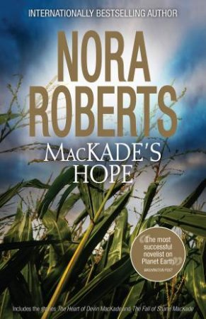 MacKade's Hope