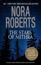 The Stars Of Mithra