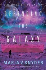 Defending The Galaxy