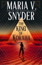 The King of Koraha