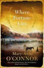 Where Fortune Lies