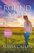 The Round YardThe Purple Hills