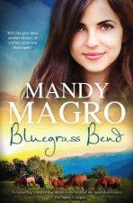 Bluegrass Bend