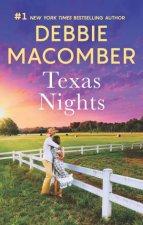 Texas NightsDr TexasNells CowboyLone Star Baby