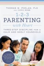 123 Parenting with Heart